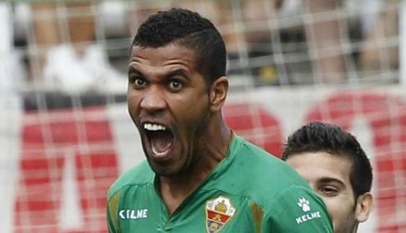 La Liga confirma el descenso a Segunda División del Elche