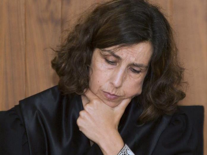 La Audiencia de Palma no acepta la abstención de la juez Moyà en el caso Nóos