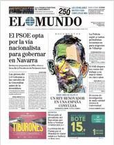 Se redobla la presión para que Cs pacte con el PSOE