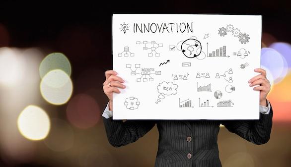 ¿Por qué los emprendedores deben adaptarse a las nuevas tecnologías?