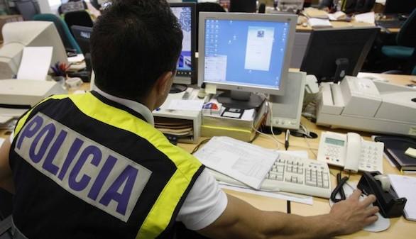 El fiscal pide dos años por enaltecer a etarras e insultar a Miguel Ángel Blanco