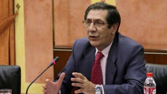 Enrique Arnaldo, premio de la Asociación de Juristas San Raimundo de Peñafort al mejor estudio jurídico