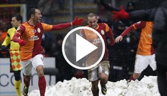 Erdogan dicta el nombre de los estadios de fútbol en Turquía