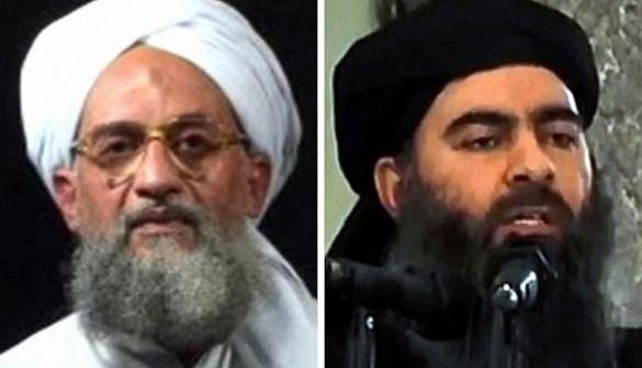 Guerra mediática entre Estado Islámico y Al Qaeda en el Magreb