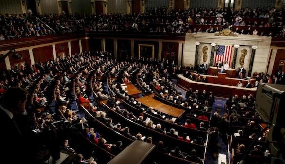 Estados Unidos dio 20 millones de dólares en prestaciones de seguridad social a exnazis