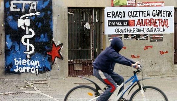 El legado de Eta: 49 empresarios asesinados y 10.000 extorsionados