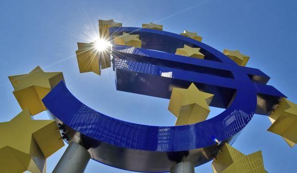 Bruselas afirma que la crisis económica ha sido superada