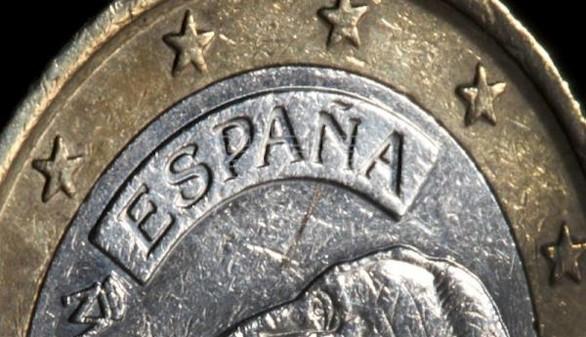La economía española creció el 3,6 por ciento en 2016