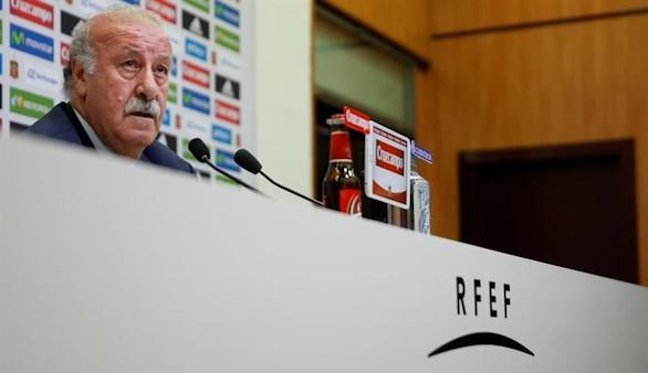 Mediaset España adquiere los derechos de la Eurocopa 2016