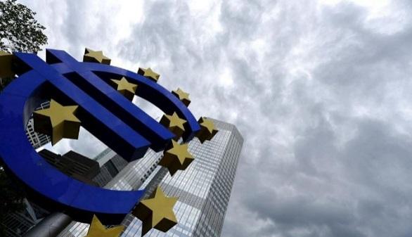 ¿Saldrá Grecia del euro? Argumentos a favor y en contra