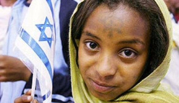 Israel acogerá a la última gran tribu hebrea perdida