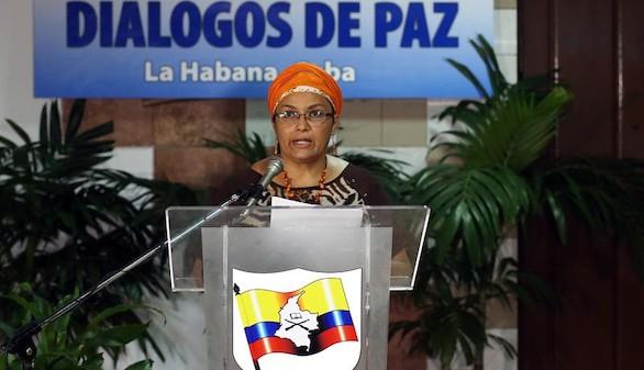 La ruta de las FARC para su transformación en movimiento político