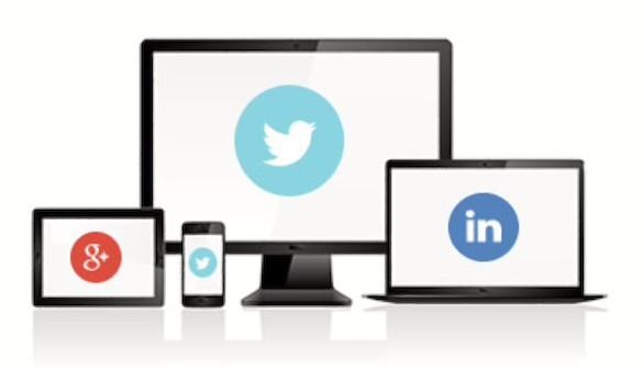 El canal en Twitter de Portalfarma supera los 16 mil seguidores