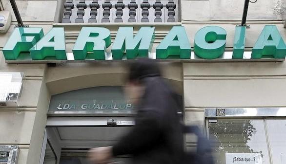 El COFM impulsa acciones políticas y sectoriales contra los decretos de descuentos a la farmacia