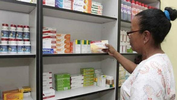 La SEFH apuesta por la colaboración con todas las sociedades farmacéuticas