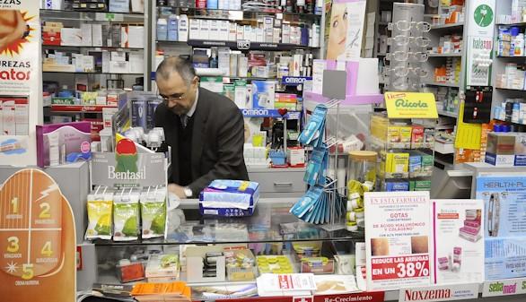 Un estudio analiza el papel del farmacéutico en la adherencia al tratamiento en pacientes con asma