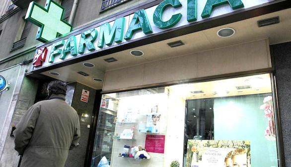 ¿Qué son las Buenas Prácticas en Farmacia?