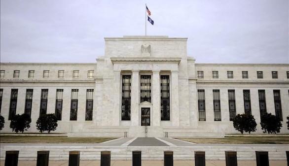 La Fed reconoce que ha bajado la inflación pero no modifica los tipos de interés