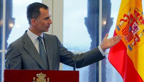 La imagen de España en la prensa internacional mejora en el último año