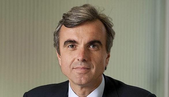 Destituido el director de Catalunya Ràdio dos meses antes del 27S