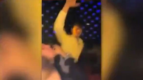 La Policía Municipal investigará la fiesta ilegal en una discoteca de Madrid
