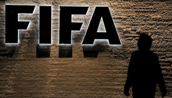 La FIFA reconoce que Sudáfrica pagó 10 millones de dólares por su Mundial
