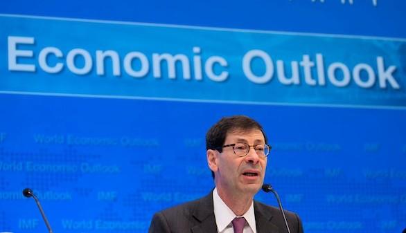 El FMI dibuja el círculo vicioso del populismo emergente