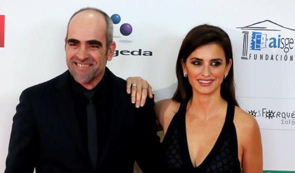 Truman, Darín y De Molina triunfan en los Premios Forqué   Fotos