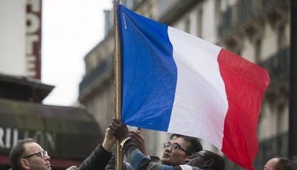 Europol advierte a Francia de un próximo atentado de Estado Islámico