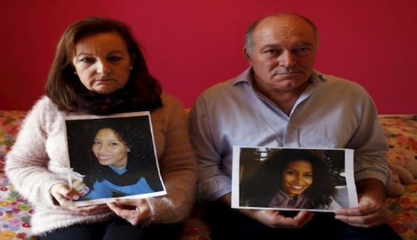 Nuevos secuestros de jóvenes españoles por el Frente Polisario