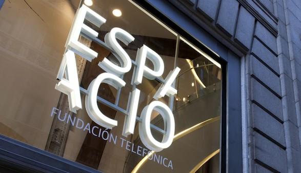 Fundación Telefónica, entre las cinco fundaciones más transparentes de España