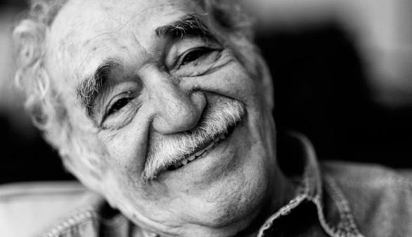 'La Gaboteca': todo sobre García Márquez, disponible para todos