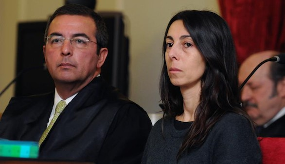 El abogado de Gago no aclara su desaparición: