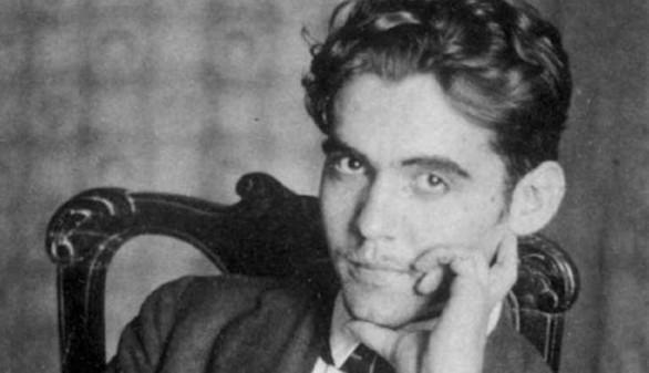 La vida y obra de García Lorca siguen vigentes 80 años después
