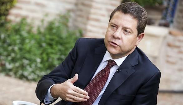 El PP denunciará a García-Page por acusarles de financiación irregular