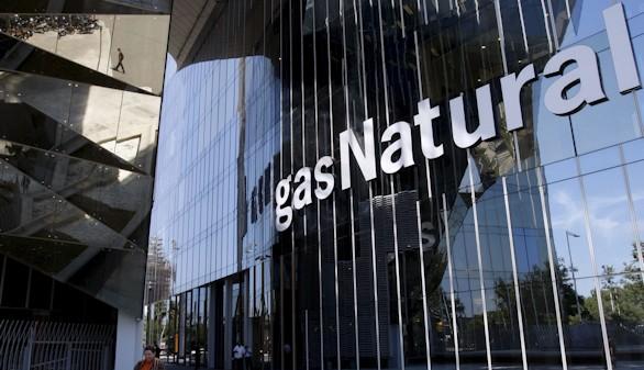 Gas Natural Fenosa se adjudica su primer parque eólico en Australia