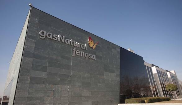 Gas Natural continúa invirtiendo en la chilena Metrogas