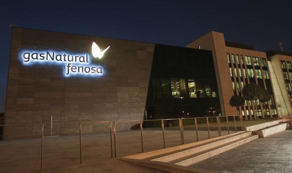 Gas Natural Fenosa se adjudica el suministro de electricidad de Justicia