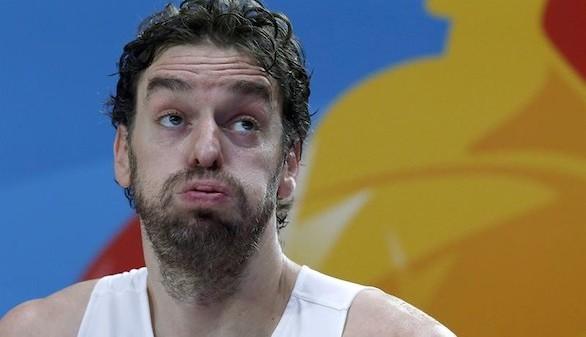 Eurobasket. España aterriza en cuartos