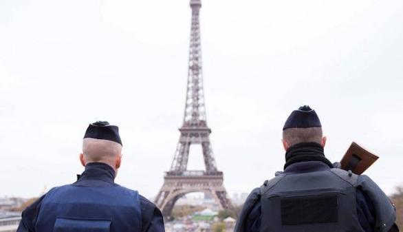 Francia prolonga el estado de emergencia hasta el 15 de julio