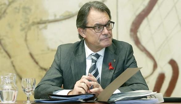 La Generalidad remitirá a Hacienda pagos por 3.149 millones de euros