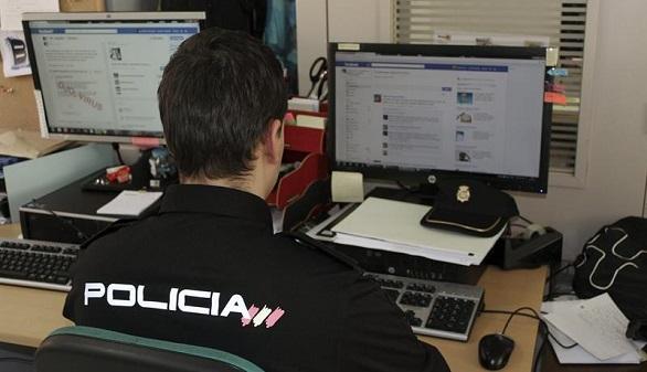 España detiene a Denis K, el rey mundial de los ciberatracos a bancos