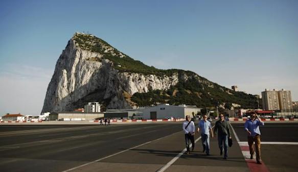 España lleva a la ONU su plan de cosoberanía sobre Gibraltar