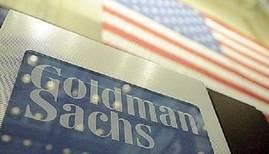 Goldman Sach duda sobre la continuidad del nuestro crecimiento