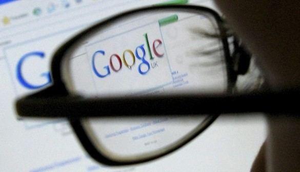 Se disparan las búsquedas en Google de
