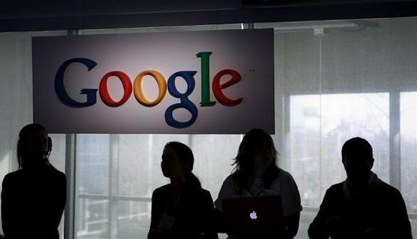 Google pagó 1.000 millones dólares a Apple para sobrevivir en iPhone