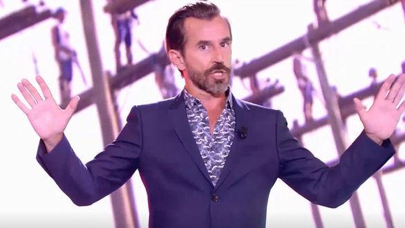 Got Talent: Lo mejor del mundo, líder en su estreno