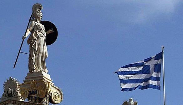 Los bancos griegos necesitan hasta 14.400 millones de euros
