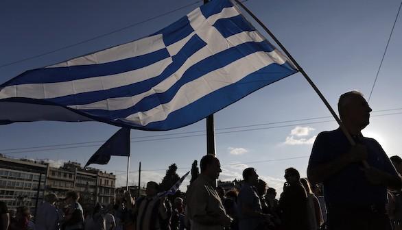 ¿En qué consiste el nuevo plan griego?