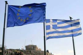 Grecia estira el 'corralito' con los bancos al borde del colapso